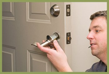 Anchor Locksmith Store Munroe Falls, OH 234-214-5166